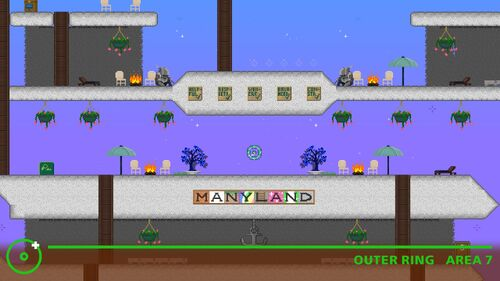 Manyland Artwork 7