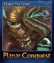 Planar Conquest Card 09
