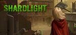 Shardlight Logo