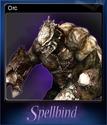 Spellbind Card 4