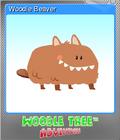 Woodle Tree Adventures Foil 1
