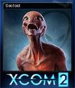 XCOM 2 Card 6