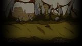 Adventurer Manager Background The Bone Graveyard