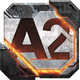 Anomaly 2 Badge 1