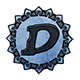 Chaos on Deponia Badge 3