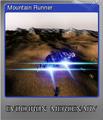 Evochron Mercenary Foil 4