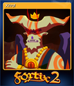 Fortix 2 Card 3