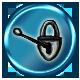 Heroines Quest The Herald of Ragnarok Badge 1