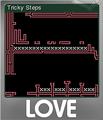 Love Foil 2