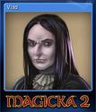 Magicka 2 Card 8