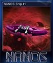 NANOS Card 8