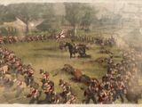 Napoleon: Total War - General