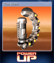 Power-Up Card 13