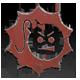 Serious Sam 3 BFE Badge 1