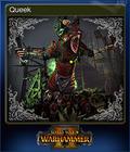 Total War WARHAMMER II Card 5