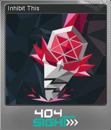 404Sight Foil 4