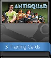 Antisquad Booster
