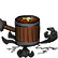 Ascendant Emoticon deadgrunt