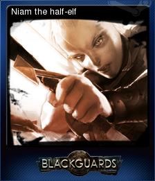 Blackguards Card 6