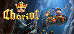 Chariot Logo
