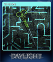 Daylight Card 2