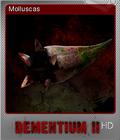 Dementium II HD Foil 04