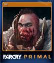 Far Cry Primal Card 7