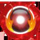 Gravi Badge 4