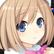 Hyperdimension Neptunia ReBirth2 Sisters Generation Emoticon SisterRom