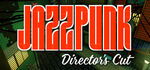 Jazzpunk Logo