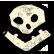 Mad Max Emoticon MMWhataday