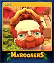 Marooners Card 1