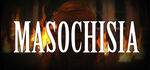 Masochisia Logo