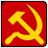 Residue Final Cut Emoticon sovietunion