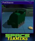 Space Farmers Card 5