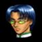 Sudeki Emoticon elco
