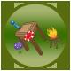 Tabletop Simulator Badge 5