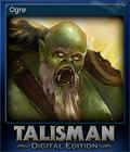Talisman Digital Edition Card 4