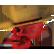 Abyss Odyssey Emoticon thejackal
