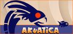 Akuatica Logo