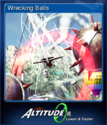 Altitude0 Lower & Faster Card 9
