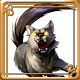 Ashes of Immortality II Badge 3