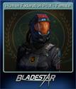 Bladestar Card 01