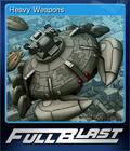 FullBlast Card 02