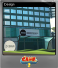 Game Tycoon 2 Foil 2