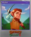 Gnomes Garden 2 Foil 3