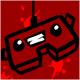 Indie Game The Movie Badge 4