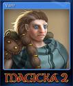 Magicka 2 Card 6