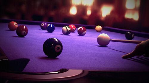 Pure Pool Artwork 03
