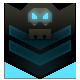 Revenge of the Titans Badge 2